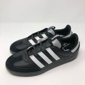 Adidas Men's Samba OG MS BC7523